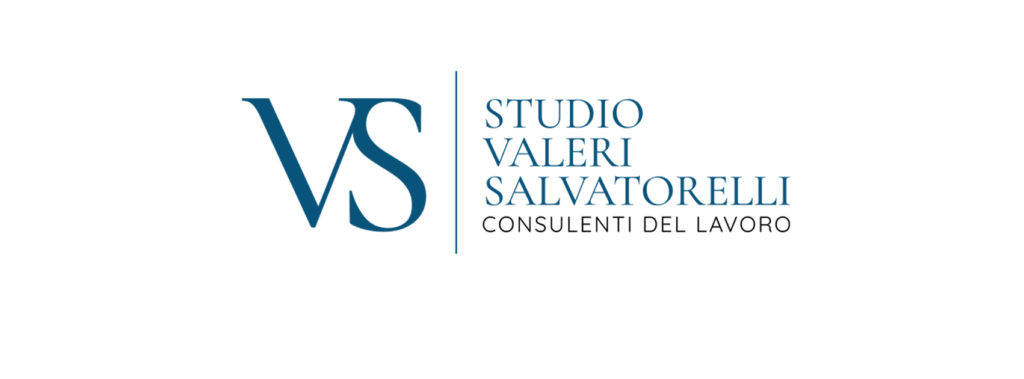 www.studiovalerisalvatorelli.it