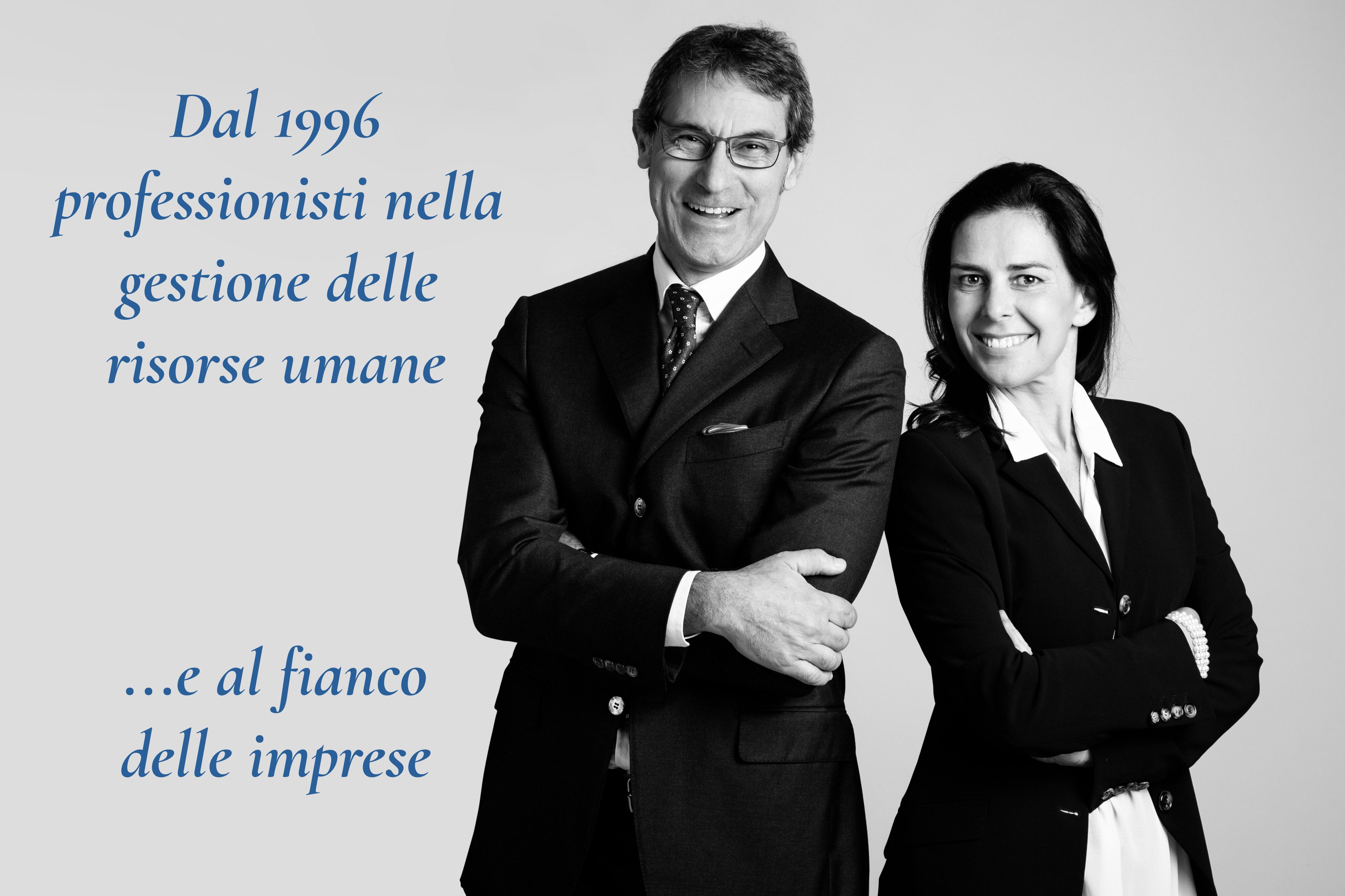 script 2 cormorant Studio-Valeri-Salvatorelli-0692-1